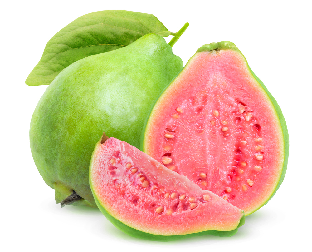high-protein fruits, importance of protein, healthy diet, eat to stay fit, fruits, protein, apricots, guava, jackfruit, cantaloupe, kiwifruit, adequate nutrients, keep your body always fit, gym in paschim vihar